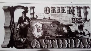 el-oriente-de-asturias