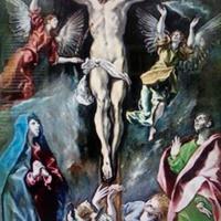 ARTÍCULO: El Greco en Toledo, fuente de inspiración para Rainer M. Rilke.